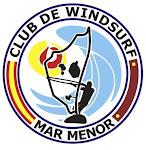 compre pegatas del CWMM. + info pinchando en logo