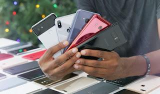 Fiyatı 1500 TL Altı Alabileceğiniz Akıllı En İyi Cep Telefonları