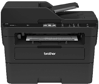 Brother MFC-L2750DW Driver Download For Mac And Windows