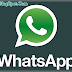 WhatsApp Messenger 2.12.16 For Android APK Latest