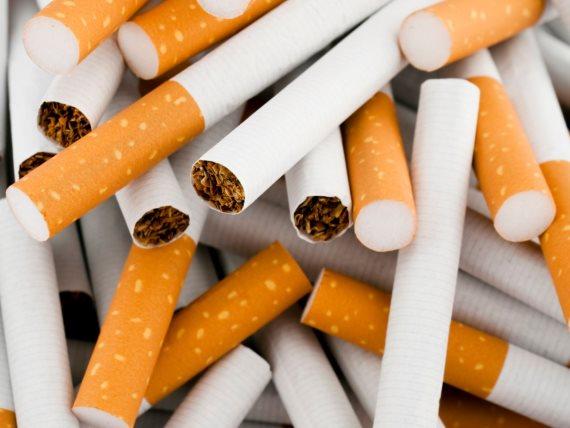 اسعار السجائر الكليوباترا اليوم 2019
