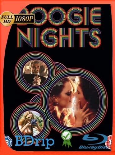 Boogie Nights: juegos de placer (1997) BDRIP1080pLatino [GoogleDrive]