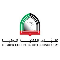 Higher Colleges of Technology - UAE