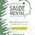 Defensoria Pública promove Seminário de Saúde Mental e Medida de Segurança nos dias 2 e 3 de agosto