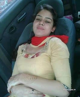 Hot indian girl best photo Navel Queens