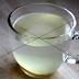 YA NOOO Tomes Agua Con Limón En Ayunas ! ESTAS 3 Bebidas REALMENTE Te Haran PERDER PESO Como Por Arte De Magia