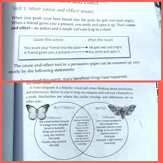 jump in 2nd edition student workbook sample 2