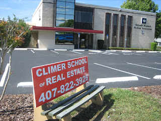 https://www.climerrealestateschool.com/