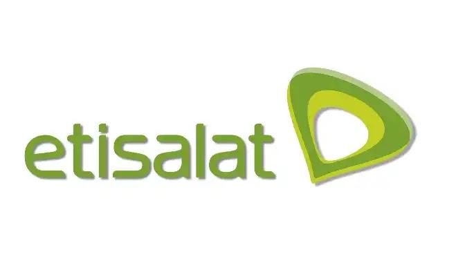 Etisalat UAE Internet Packages