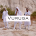 VIDEO & AUDIO | The Mafik - Vuruga | Download/Watch
