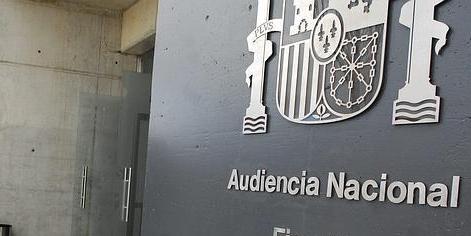 "⭕️ ورد الآن | المحكمة العليا الإسبانية ترد على البيان الكاذب للخارجية المغربية وتنفي وجود ""قضايا عالقة"" أمام القضاء ضد الرئيس إبراهيم غالي."