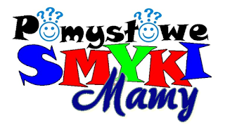 pomyslowesmyki.blogspot.com