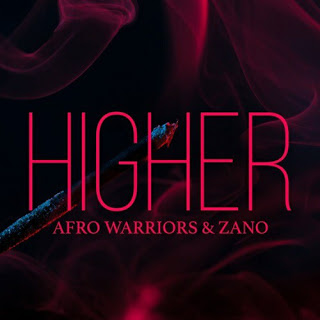 Higher (Insane Malwela Remix)