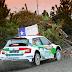 Arranca Benito Guerra la búsqueda del triunfo en el Rally Chile 2019