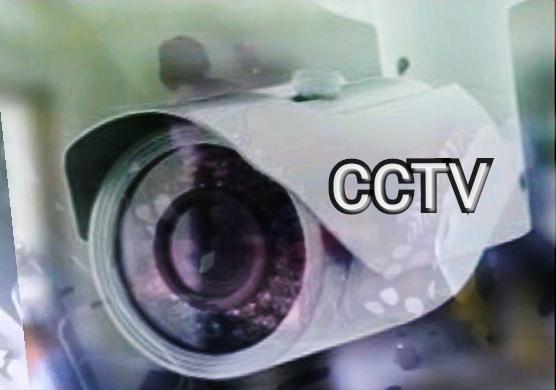 Fakta Baru! Capture 'Video Mesum', Diduga Terjadi Di Ruang Isolasi RSUD Dompu