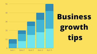 Successful business tips in hindi