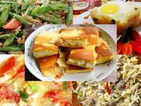 5 Resep Menu Diet DEBM Yang Sehat dan Sederhana