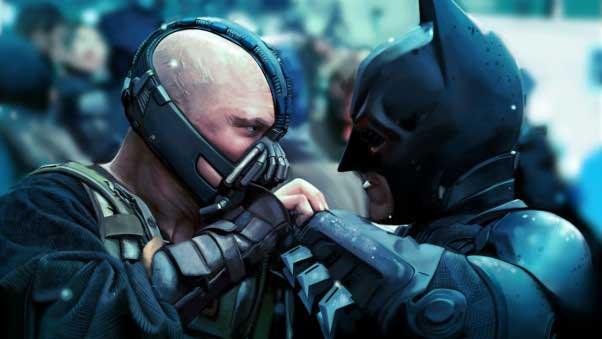 تصنيف-أفلام-المخرج-كريستوفر-نولان-من-الجيد-إلى-الأفضل-The-Dark-Knight-Rises-2012