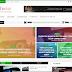 Mobil Uyumlu Techwise Blogger Magazin Teması İndir