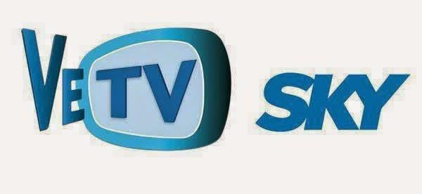 Sky Vetv Dish Pirata Indetectable Clonacion Desbloqueo