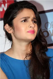 Alia bhatt hot nude images and pics alia bhatt new movies images download
