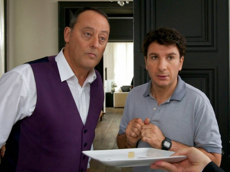 le chef-the chef-comme un chef-jean reno-michael youn