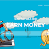 High Money Paying Url Shortener Site for Earn Money In 2019 - W3SURVEY