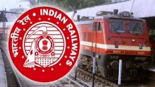 Railway Recruitment Board (RRB) PET Exam Admit Card 2019 / Group D (CEN 02/2018):