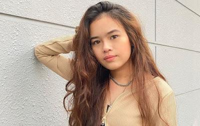 Biodata Cupcake Aisyah (Nur Aisyah) Instafamous & YouTuber Popular Malaysia