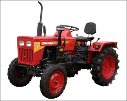 Top 5 Mini Tractors In India Mini Tractor Price In India