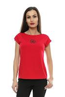 tricou-lejer-din-oferta-ama-fashion4