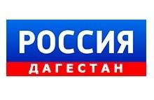 GTRK Dagestan TV