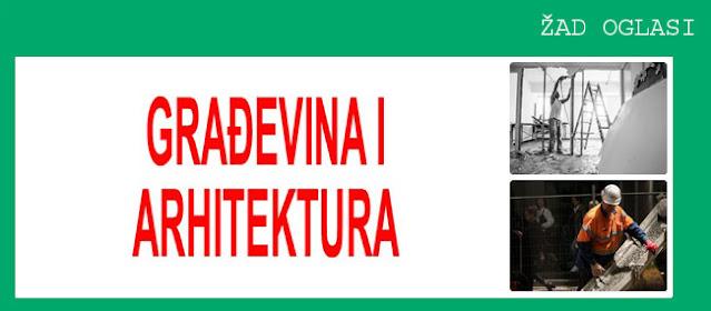 6. - GRAĐEVINA I ARHITEKTURA NA ŽAD OGLASIMA