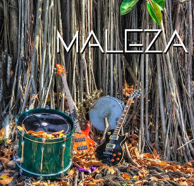 Arbol9 - Maleza