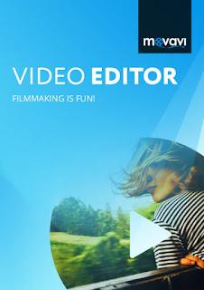 الكتابة على مقاطع الفيديو بخطوط جميلة