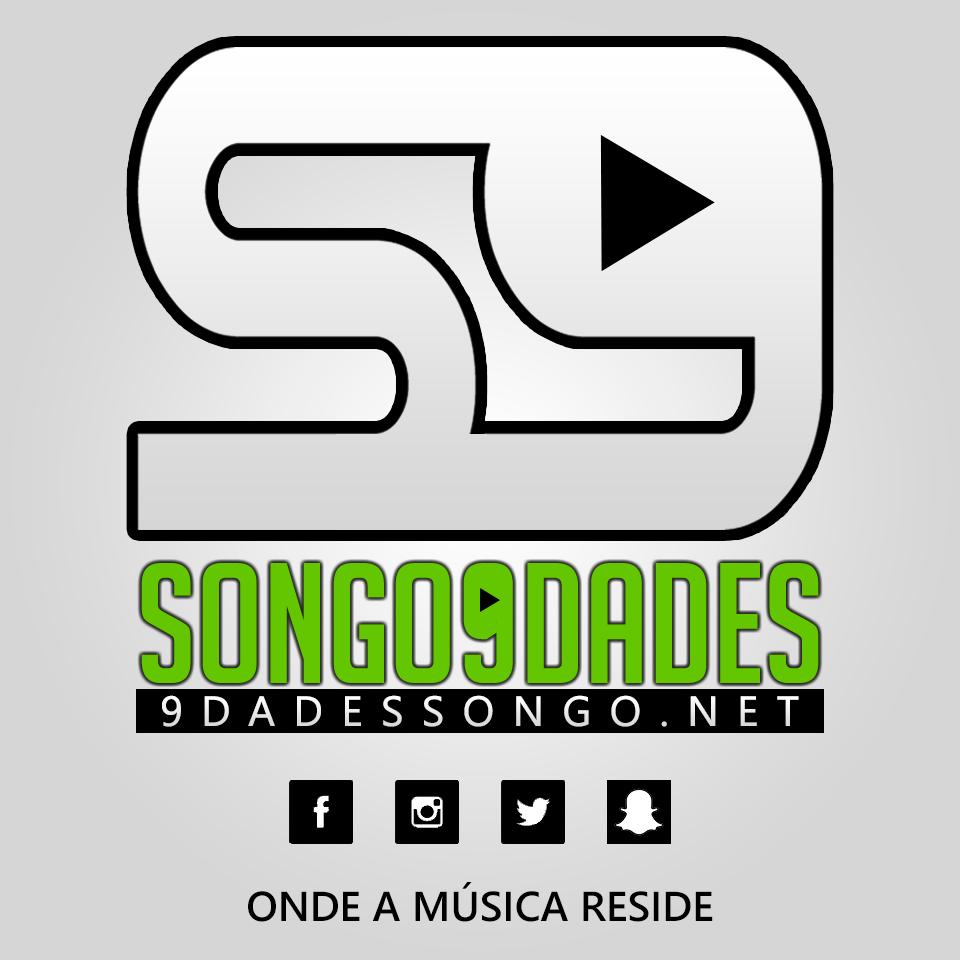 Sigla Boy - Minha boo (2021) [Download] - Melhor Portal de Musicas