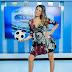 """""""Tifo Azzurro"""": nuova puntata stasera su Tele A con Romina Parisi"""