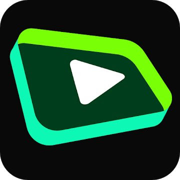 Pure Tuber (MOD, Extra Features) APK For Android
