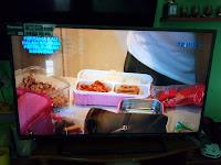 Service TV Panggilan Tangerang Gading Serpong BSD City