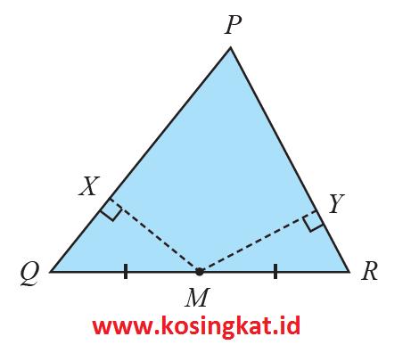 Kunci Jawaban Matematika Kelas 9 Halaman 226 228 Latihan 4 2 Kosingkat