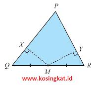 kunci jawaban matematika kelas 9 halaman 226 - 228 latihan 4.2