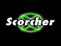 http://collectionchamber.blogspot.co.uk/2016/04/scorcher.html