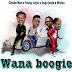 (Download Audio)Chindo Man-Wanabugi ft Dogo Janja, Whozu & YoungLunya(New Mp3 )