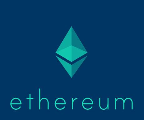 ethereum,ethereum price prediction,ethereum price,ethereum news,ethereum price prediction 2021,ethereum 2021,ethereum 2.0,ethereum analysis,ethereum news today,ethereum today,ethereum prediction,buy ethereum,ethereum technical analysis,ethereum price analysis,ethereum mining,should i buy ethereum?,is ethereum safe to buy,buy ethereum australia,can ethereum reach 10000,ethereum crash,bitboy ethereum,buy ethereum fast australia,buy ethereum australia 2021,ethereum staking,ethereum trading