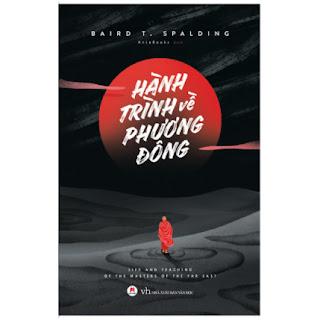 Hành Trình Về Phương Đông (Tái Bản 2019) ebook PDF EPUB AWZ3 PRC MOBI