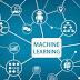 Aplicações inteligentes com Machine Learning