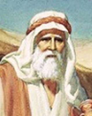 Sejarah Singkat Nabi Ibrahim AS