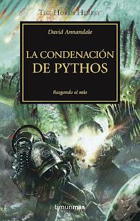 http://nuevavalquirias.com/la-herejia-de-horus-comprar-libro.html