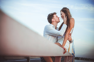 How to identify true love in Hindi