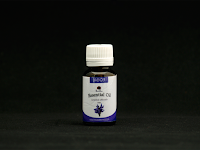Lavender Essential Oil Philippines 10mL